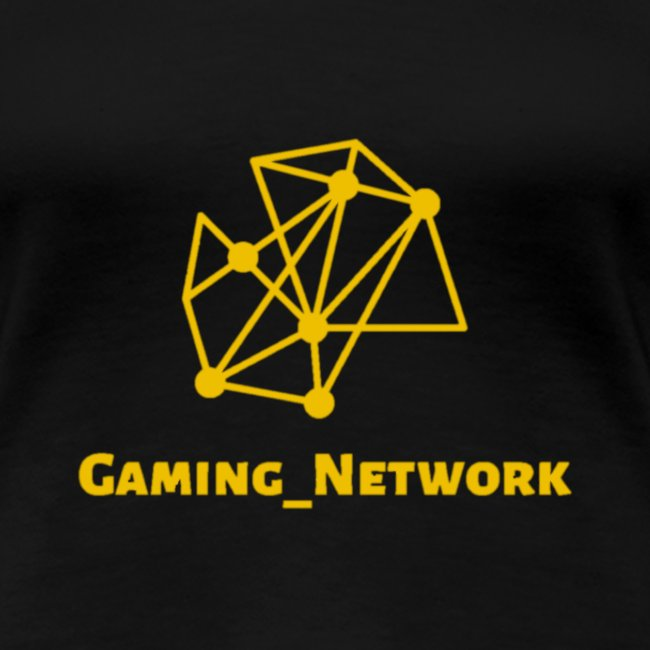gaming network gold