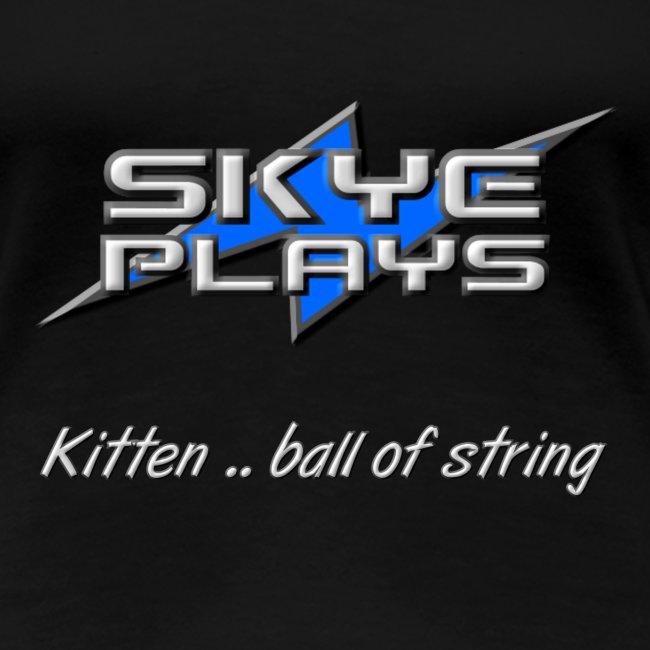 Skye Plays KBOS Steel 800ppi png