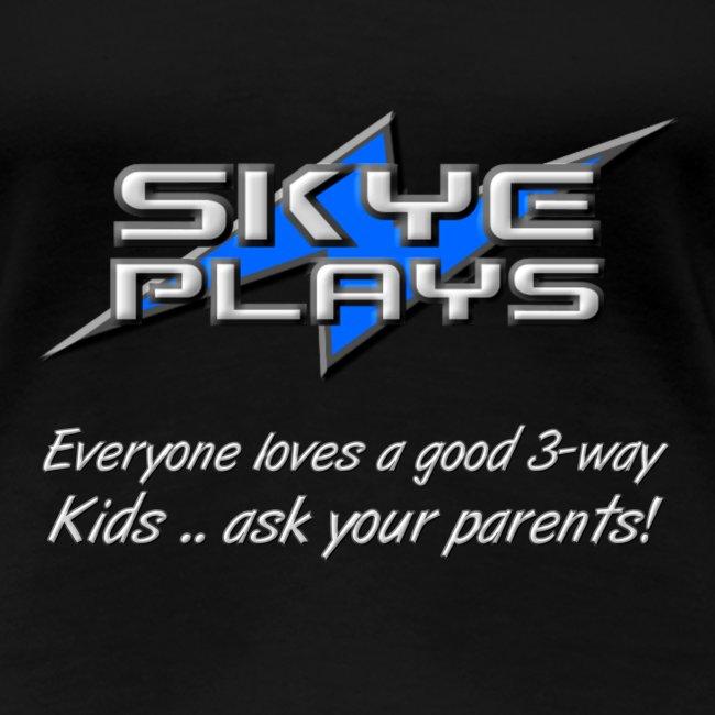 Skye Plays KAYP Steel 800ppi png