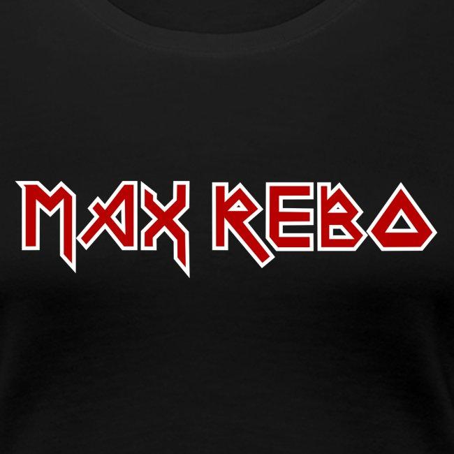 MaxRebo1 t png