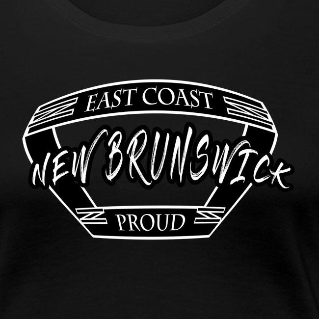East Coast Proud Banner