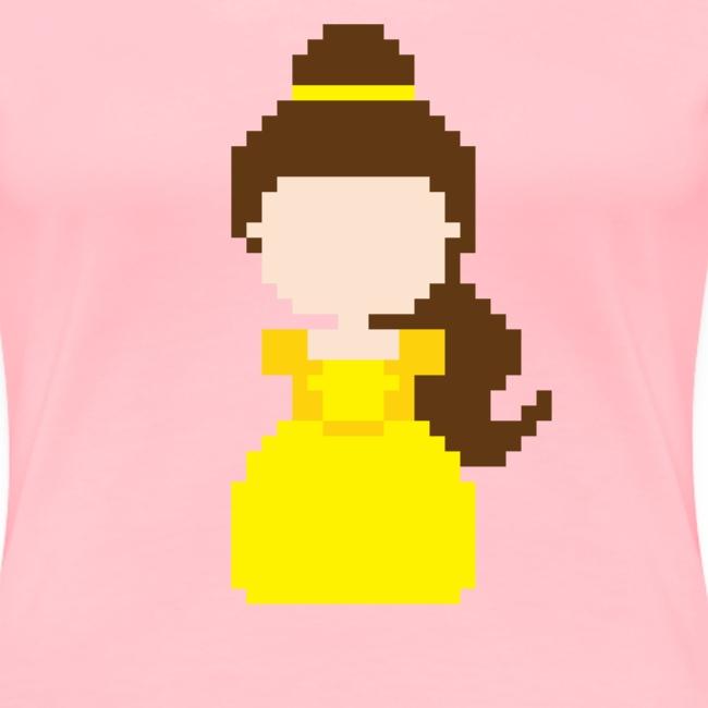 pixelb