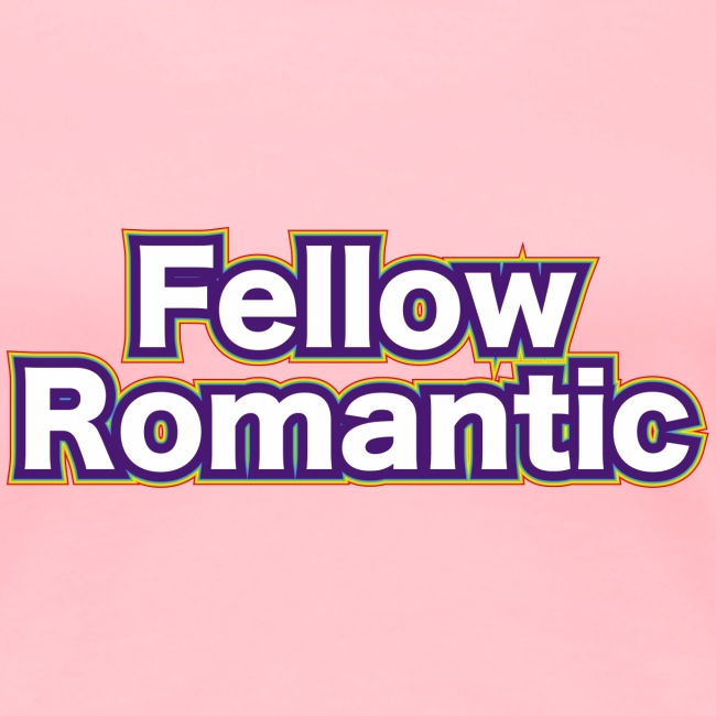 Fellow Romantic