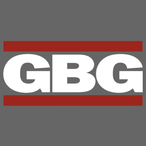 GBG Simple - Women's Premium T-Shirt