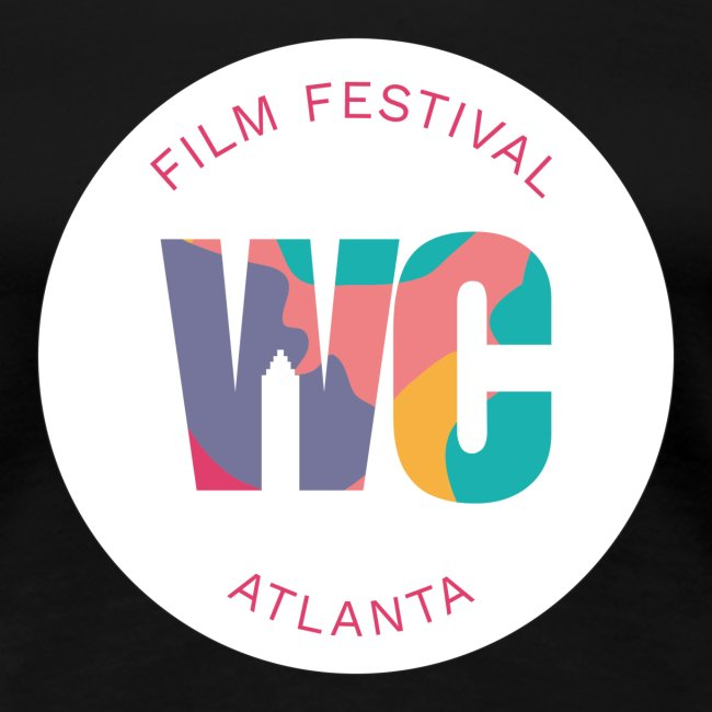 Women's Comedy Film Festival Atlanta - Circle