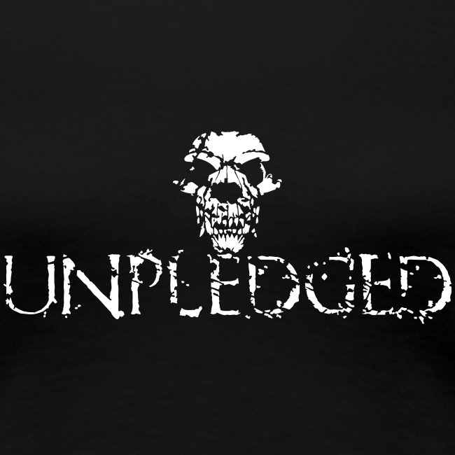 Unpledged