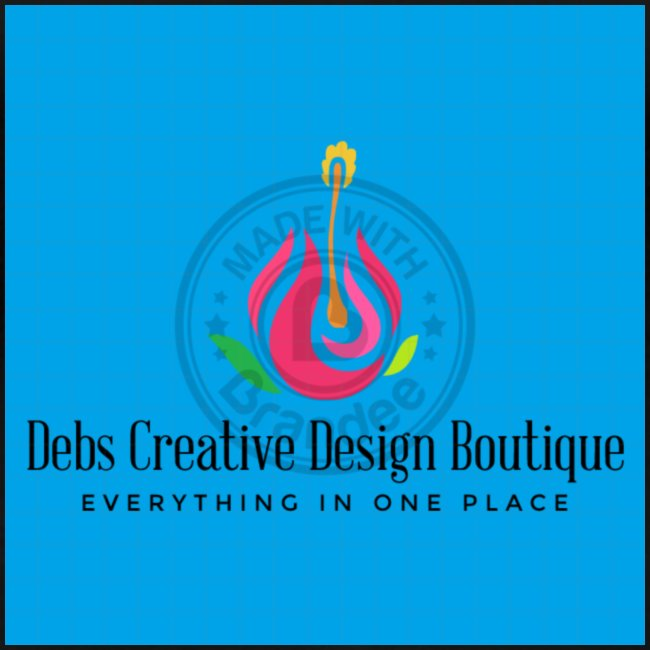 Debs Creative Design Boutique 1