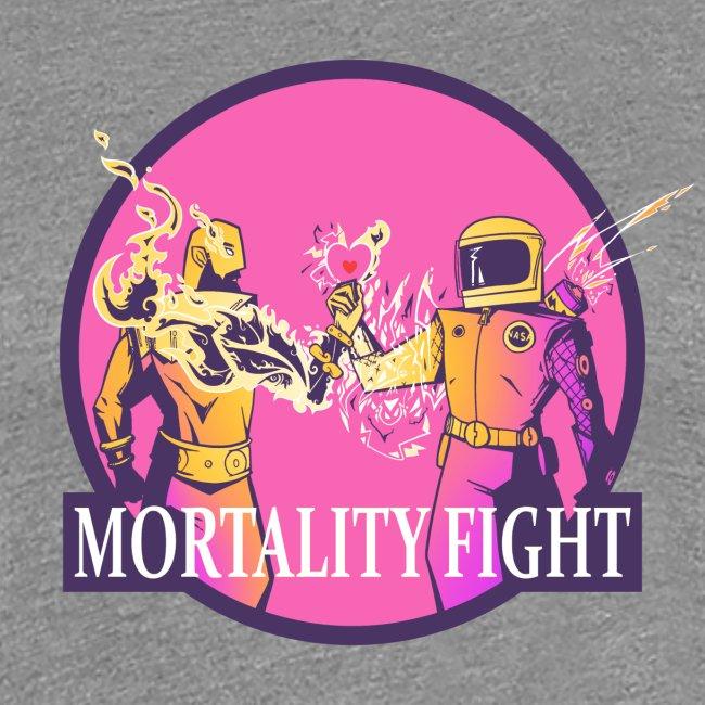 Mortality Fight