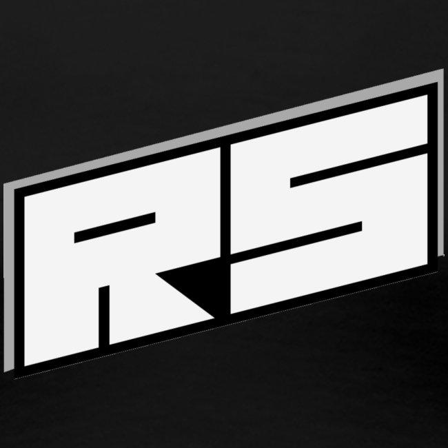 Rollerstar Logo Women's