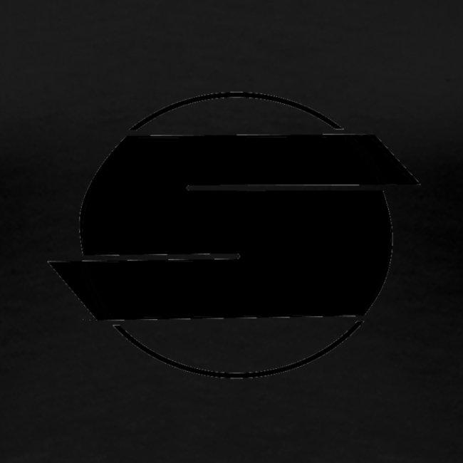 Logo poop png