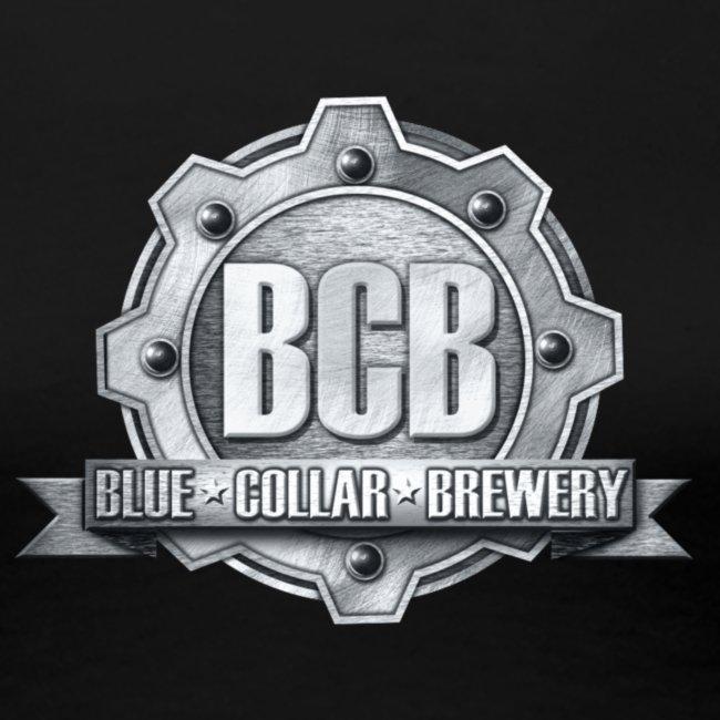 BCB Steel Transparent gif