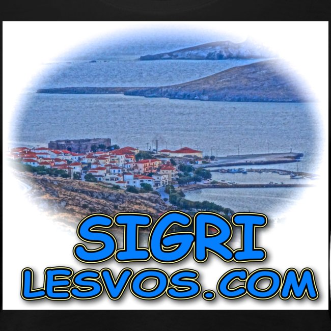 SIGRIVIEW jpg