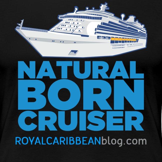 natural-born-cruiser