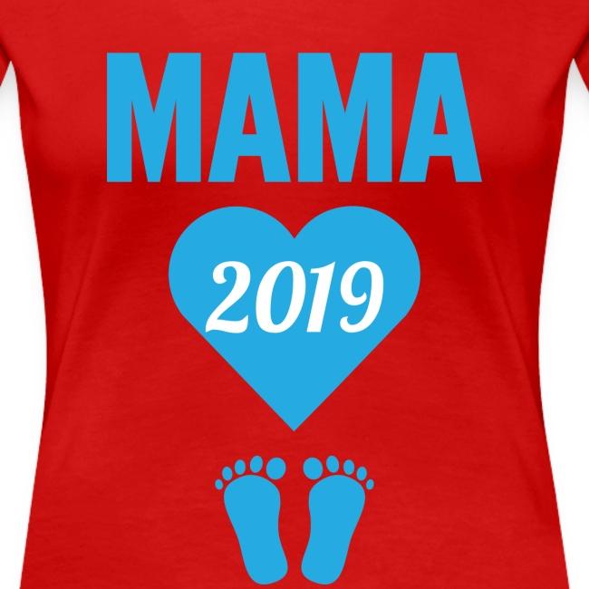 Mama 2019