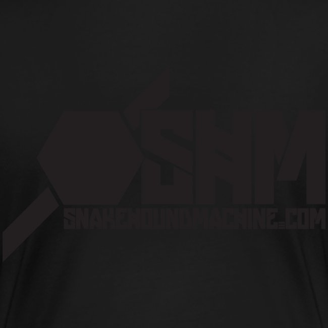 KALASH LIFE T-Shirts