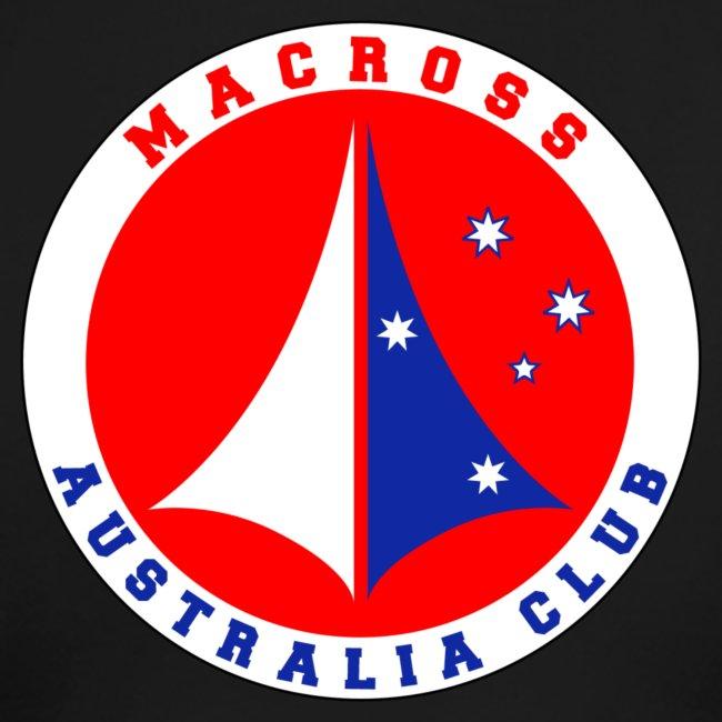 MACROSS AUST2