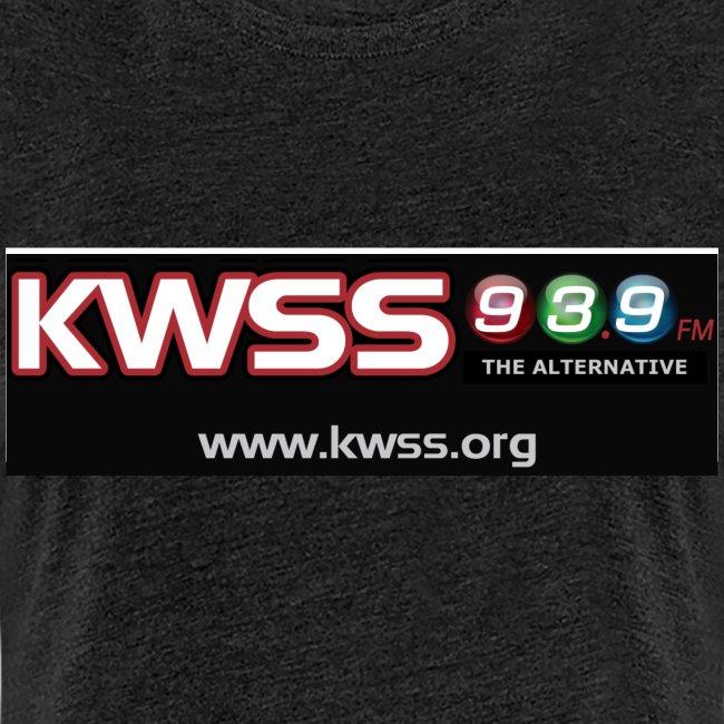KWSS_939_W_WHT_the_alt