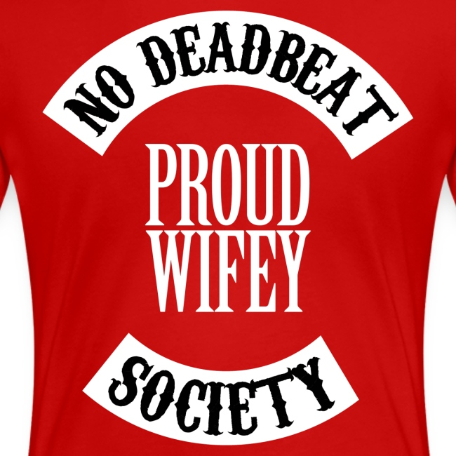 PROUD WIFEY 4 png