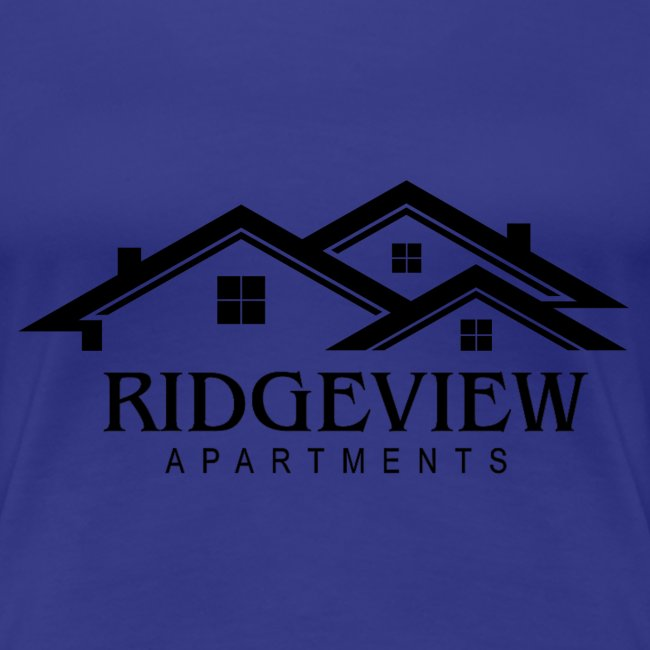 Ridgeview Apartments