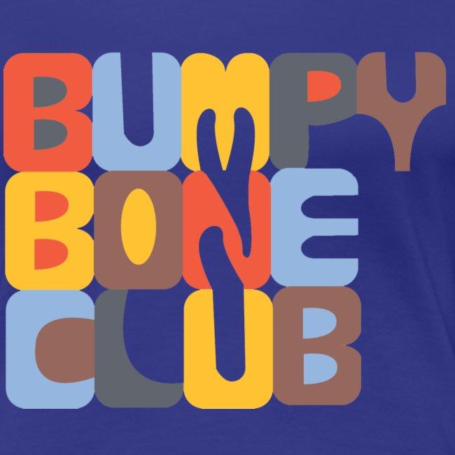 BumpyBoneLogo 1 png