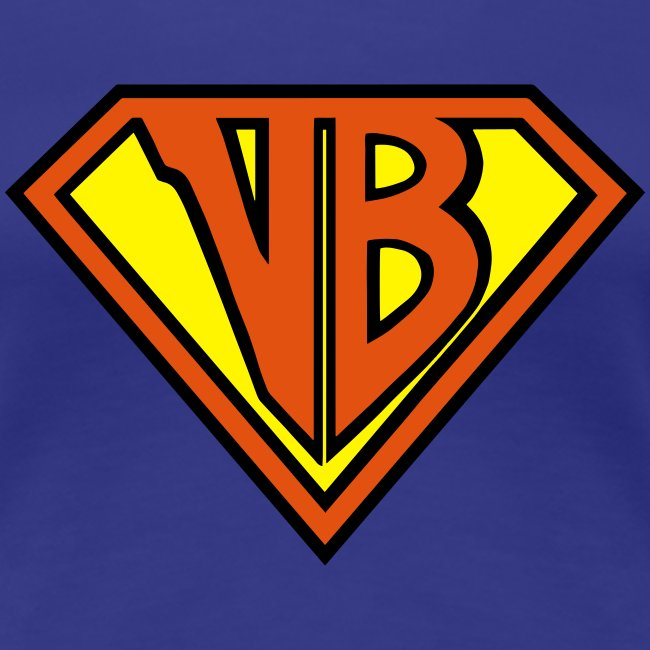 VB Hero Woman