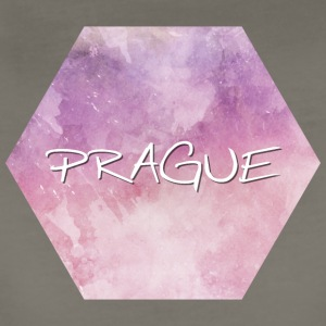 Prague - Women's Premium T-Shirt