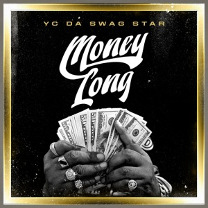 YC Da Swag Star Money Long - Women's Premium T-Shirt