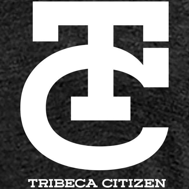 Women's Tribeca Citizen shirt