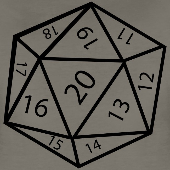 20_sided_dice