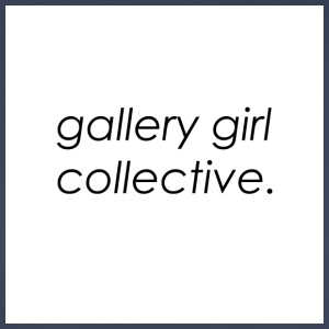Gallery Girl Collective - Women's Premium T-Shirt
