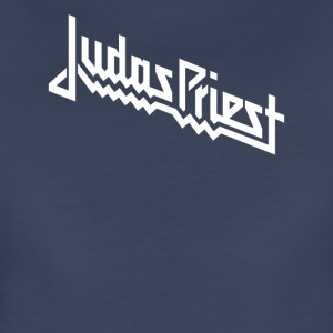Judas Priest - Women's Premium T-Shirt