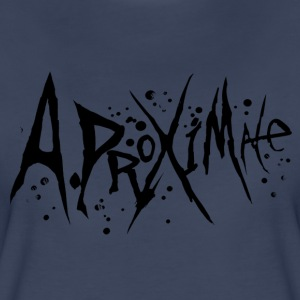 APX Logo Wear - Women's Premium T-Shirt