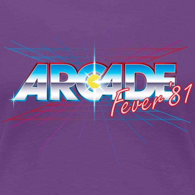 arcade fever 81 motiv2