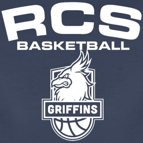Sports Basketball wht