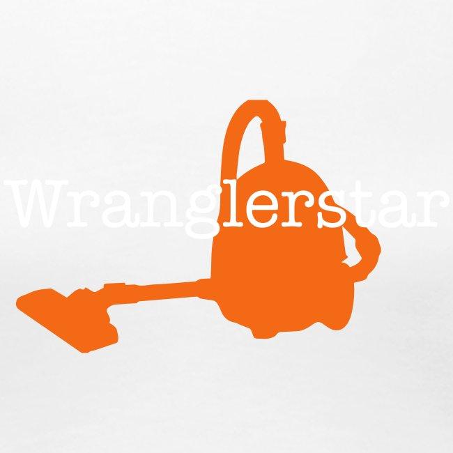 wrangler1