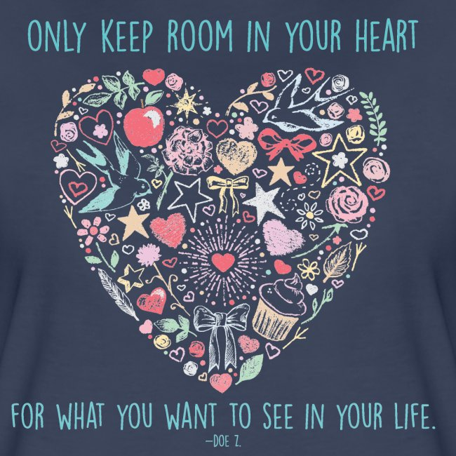 room-in-your-heart