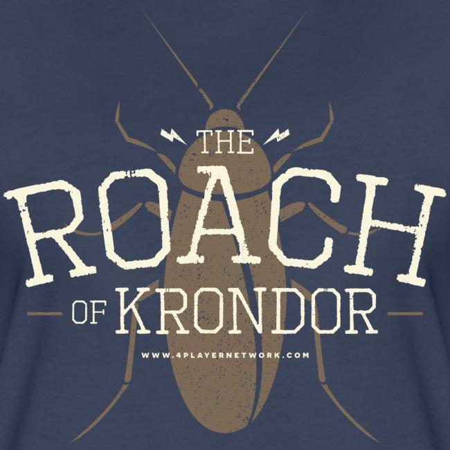 krondor-final
