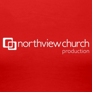 Northview Production Store - Women's Premium T-Shirt