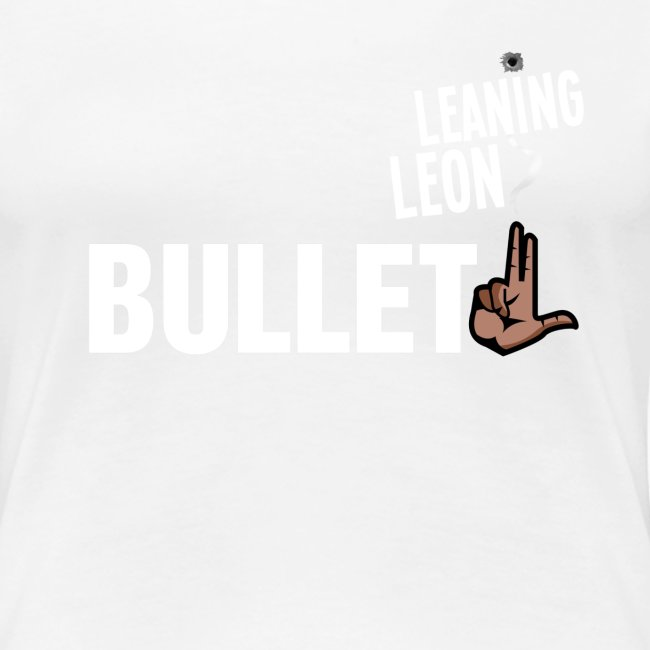 bullletgray2