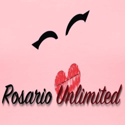 RosarioUnlimited T Shirt 75 - Women's Premium T-Shirt