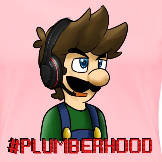 Plumberhood png