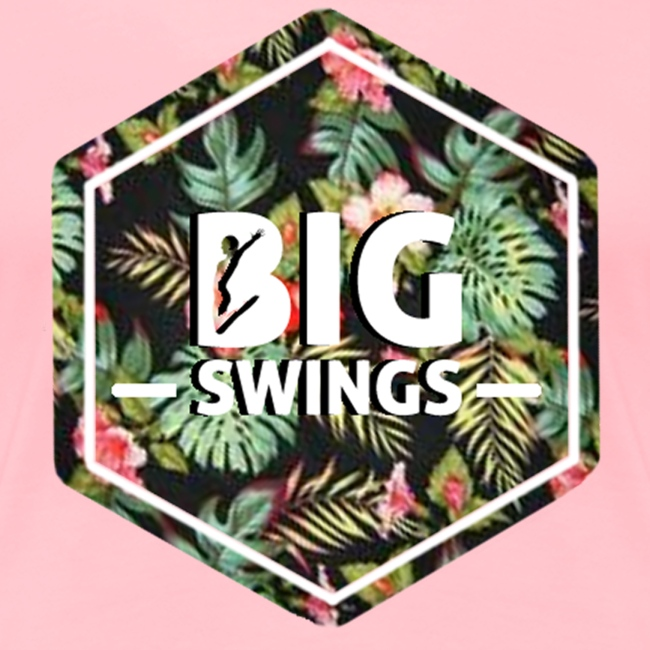 Big Swings Floral Design