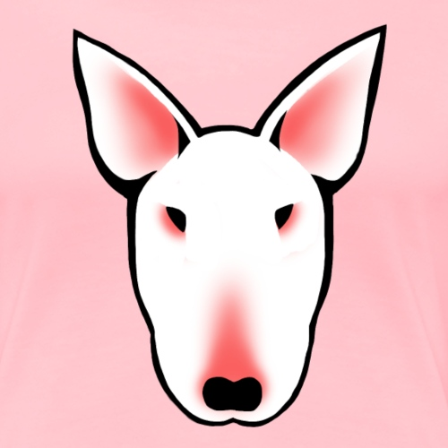 bullie - Women's Premium T-Shirt
