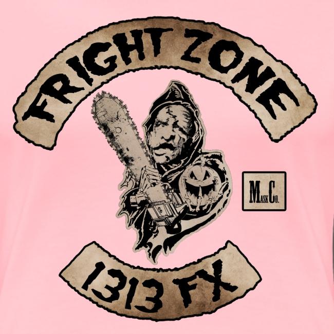 fz patch final