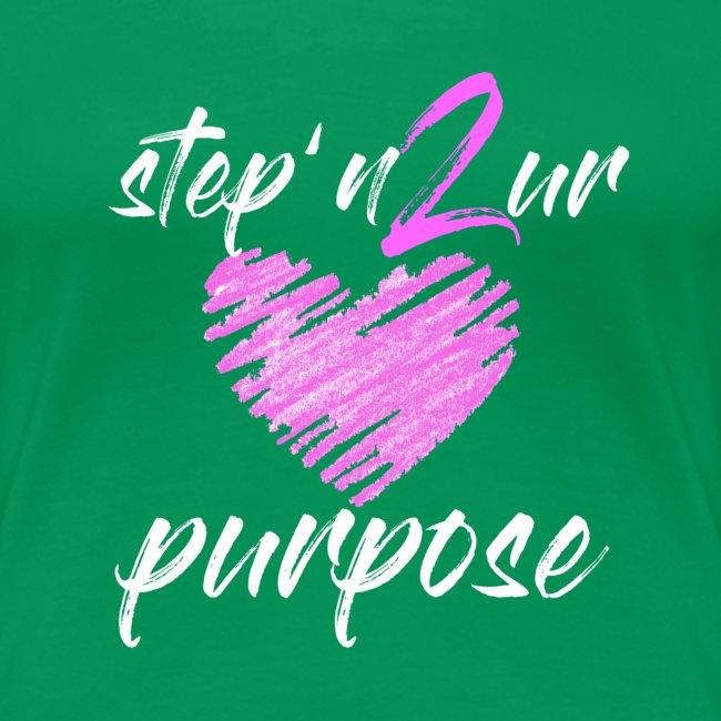 step_purpose_2017_origina