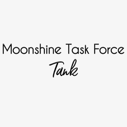 Moonshine Task Force Tank - Women's Premium T-Shirt