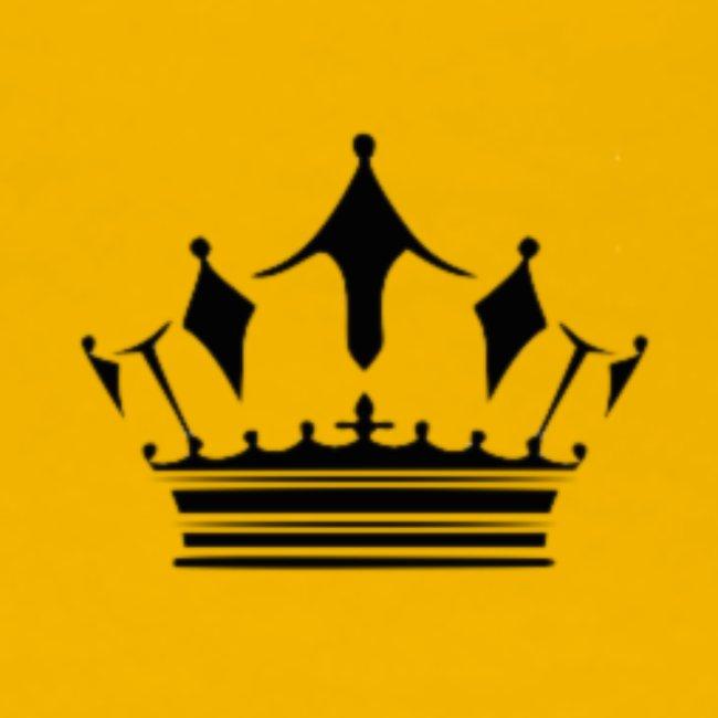 Royalty Talk