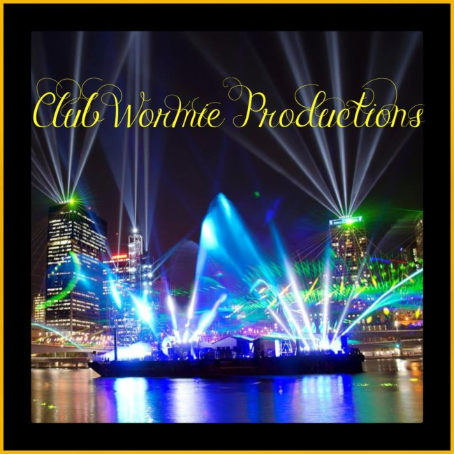 Club Wormie Productions 3