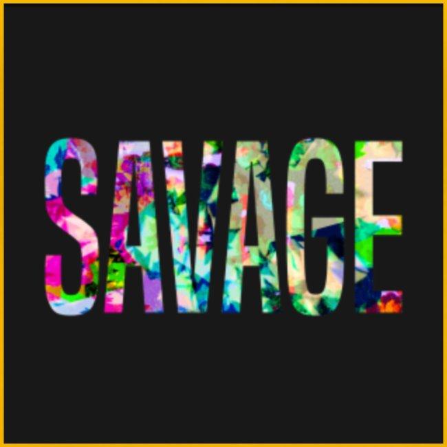 Savage Wear