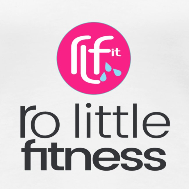 Ro Little Fitness